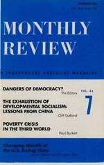 Monthly-Review-Volume-42-Number-7-December-1990-PDF.jpg
